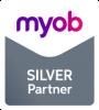 MYOB_Silver
